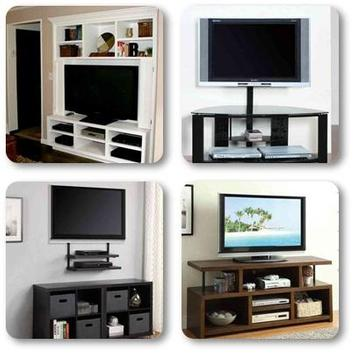 100+ Best Shelves TV Furniture poster