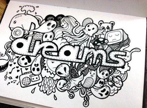 Best Simple Doodle Art APK Download - Free Art & Design APP for ...