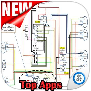 Best Top Electrical Wiring Car Harness poster
