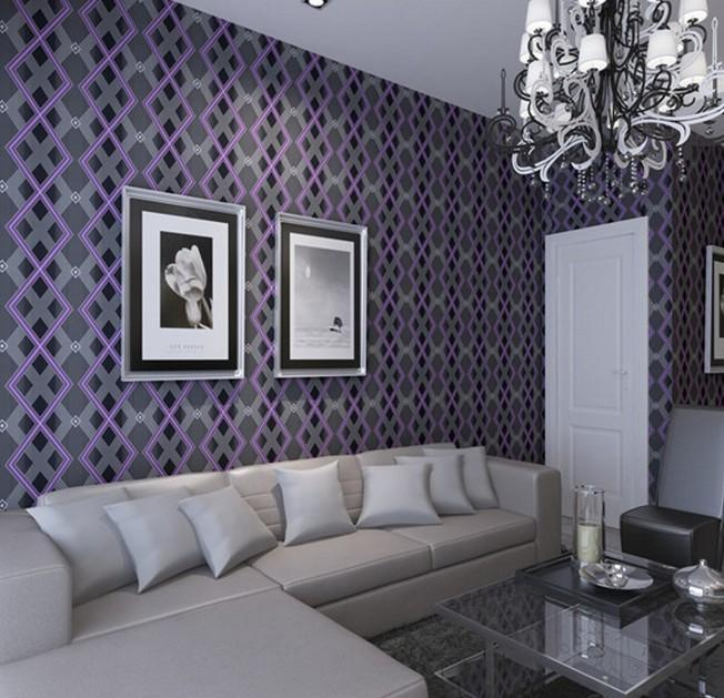 Best Wallpaper Room Ideas For Android Apk Download