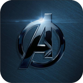 Best Wallpapers Infinity War HD icon