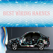 Best Wiring Harness icon