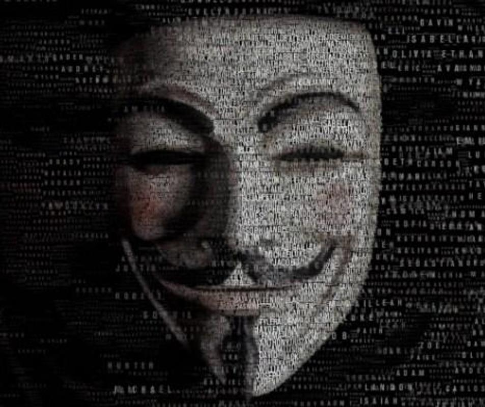 Best Anonymous Wallpaper Hd For Android Apk Download