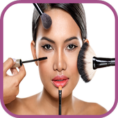 makeup mary kay events mk ecatalog icon