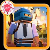 New Grand Battle Royale Gods Tips & Cheats icon