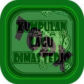 Best of dimas tedjo mp3 songs icon