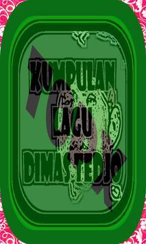Best of dimas tedjo mp3 songs apk screenshot