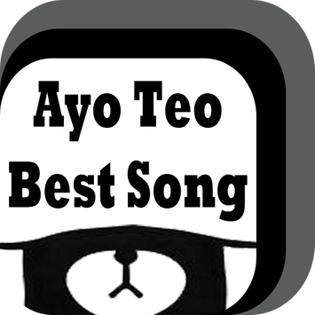 Best of the best ayo teo songs 2017 screenshot 2
