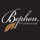 Bephon icon