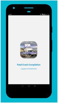 Crash Compilation poster