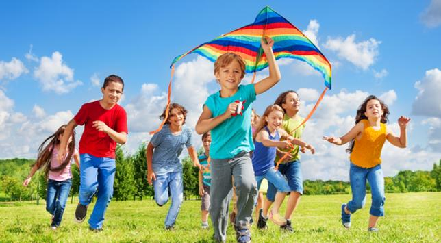 Kids Play screenshot 3