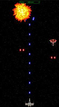 Space Battle apk screenshot