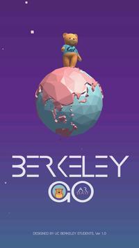 BerkeleyGo poster