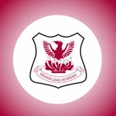 Manor Leas Junior Academy icon