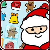 Christmas Blast icon
