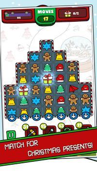 Christmas Blast poster