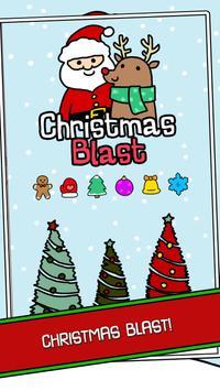 Christmas Blast screenshot 4