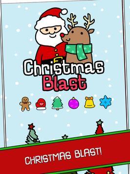 Christmas Blast screenshot 9