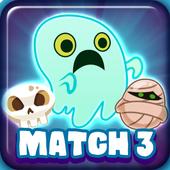 Ghost Blast icon