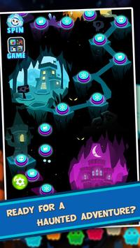 Ghost Blast screenshot 3