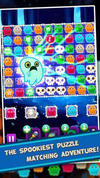 Ghost Blast screenshot 10