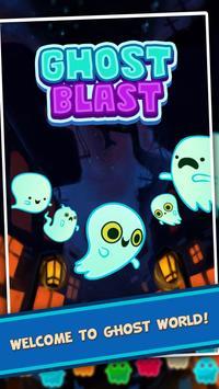Ghost Blast screenshot 14