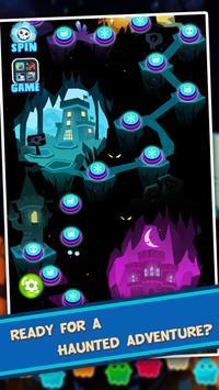 Ghost Blast screenshot 8