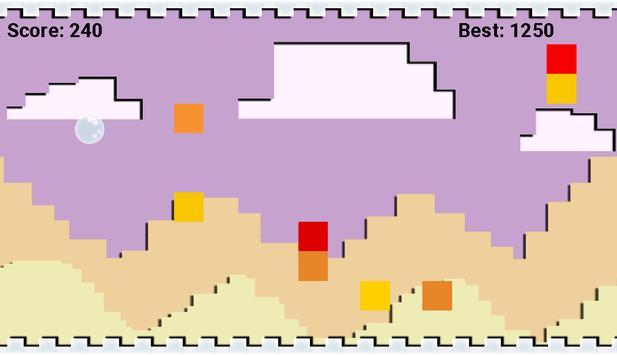 Beware the Square screenshot 3