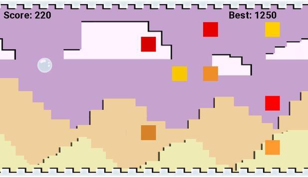 Beware the Square screenshot 2