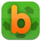BetPro icon