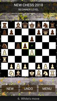 Chess screenshot 21