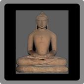 Jain Bhaktamar Stotra - Audio icon