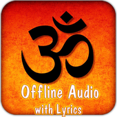 Bhakti Songs Hindi Offline icon