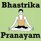 Bhastrika Pranayama Videos App for Android - APK Download
