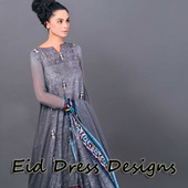 Dress Designs icon