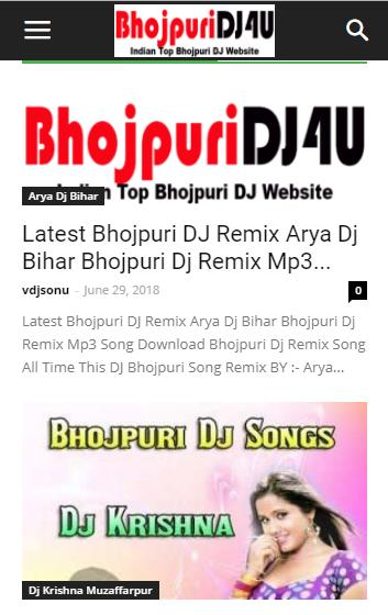🎉 New hindi dj remix song 2018 download mp3 | Hindi Remix