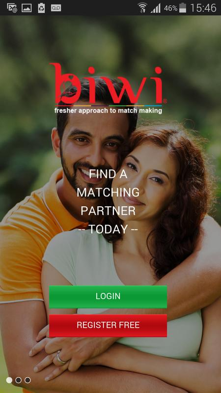 The No.1 Hindi Matchmaking Service with over 5 lakh Success Stories, Hindi Shaadi is trusted by over 3.5 million people.