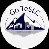 Go TesLC icon
