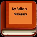 MALAGASY GRATUIT BAIBOLY TÉLÉCHARGER
