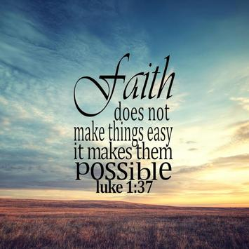 Bible Quotes Live Wallpaper apk screenshot