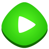 Media Player Video Player icon