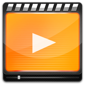 Lite Media Player icon