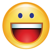 Smile Video Player HD icon