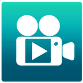 Video Player Full HD icon