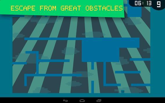 Super BoxMan screenshot 14