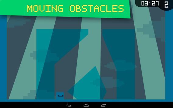 Super BoxMan screenshot 16