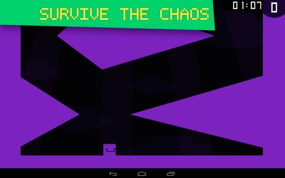 Super BoxMan screenshot 17