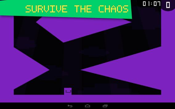 Super BoxMan screenshot 10