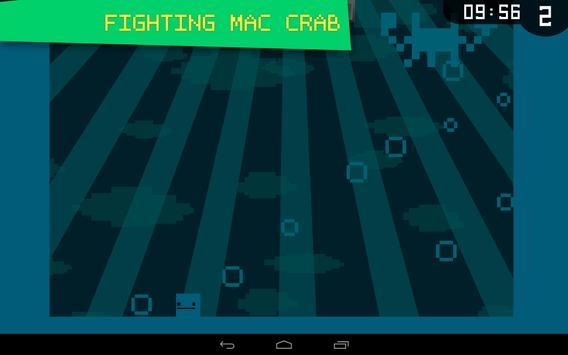 Super BoxMan screenshot 12