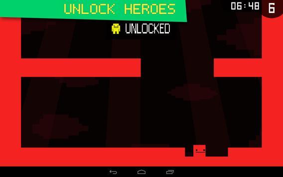 Super BoxMan screenshot 13